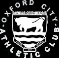 OCAC Logo